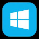 MetroUI_Windows8