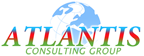 Atlantis Consulting Group